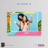 Aloha 2 4x6 - CI Creative