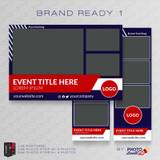 Brand Ready 1 Bundle - CI Creative
