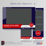 Brand Ready 2 Bundle - CI Creative