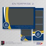 Enterprise 2 Bundle - CI Creative