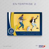 Enterprise 2 4x6 - CI Creative
