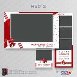 Red 2 Bundle - CI Creative