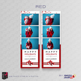 Red 2x6 3 Images - CI Creative