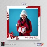 Red Square - CI Creative