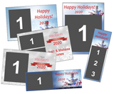 Free Holiday Bundle