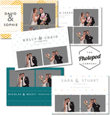 The Photopod Company - Mega Collection
