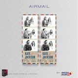 Airmail 2x6 3Image - CI Creative