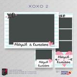 XOXO 2 Bundle - CI Creative