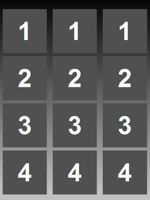 Free 6x8 Sample Pack