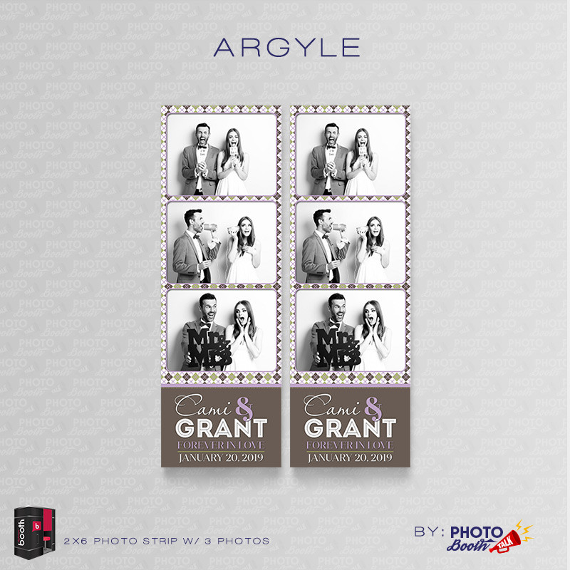 Argyle 2x6 3Image - CI Creative