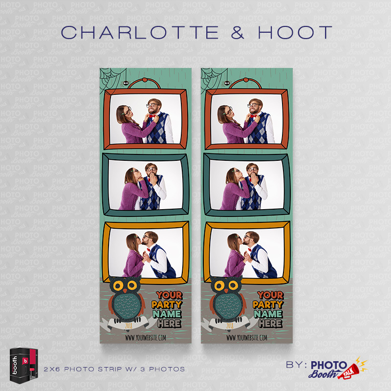 Charlotte and Hoot 2x6 3Images - CI Creative