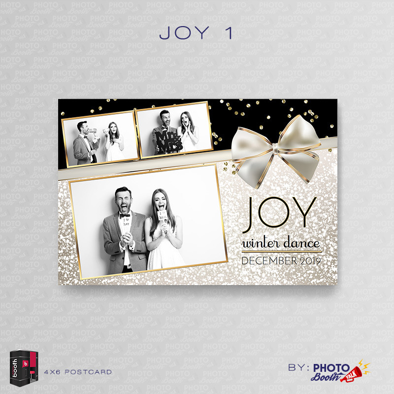 Joy 1 4x6 - CI Creative