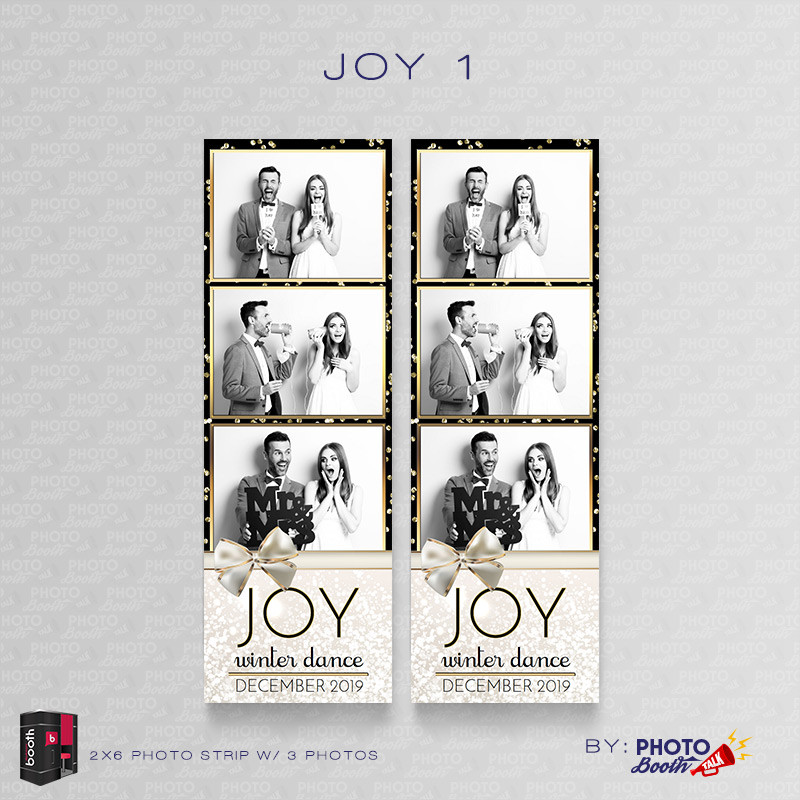 Joy 1 2x6 3 Images - CI Creative