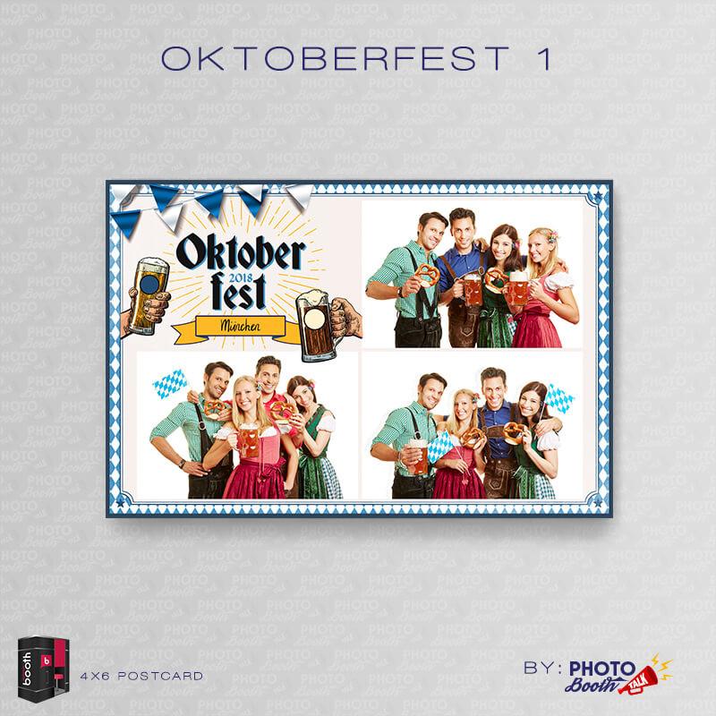 Oktoberfest 1 4x6 - CI Creative