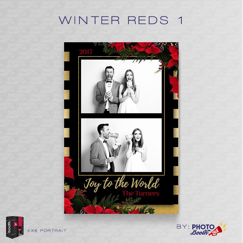 Winter Reds 1 4x6 - CI Creative