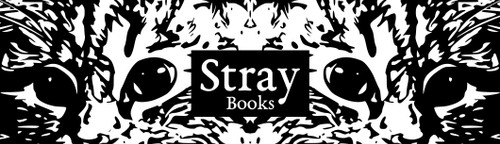 Stray Books: Shop