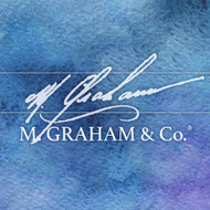 What's New: M. Graham Watercolors