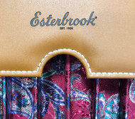 What's New: Esterbrook Fountain Pens