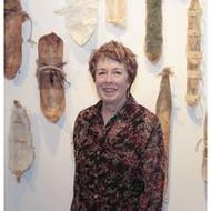 Meet the Artist: Jennifer Ewing