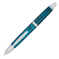 What's New: Pilot Vanishing Point Tropical Turquoise Limited Edition