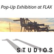 Studio 23 Pop-Up Exhibition