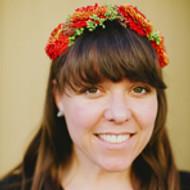 Meet the Artist: Madeline Trait
