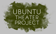 Ubuntu Theater Project has a new Oakland home in the FLAX Building