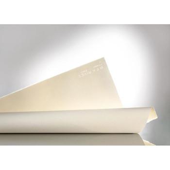 BFK Rives Paper Roll