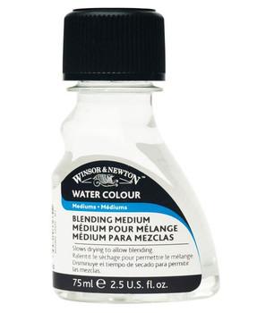 W&N Watercolor Blending Medium