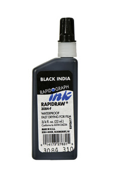 Rapidraw Drafting Ink