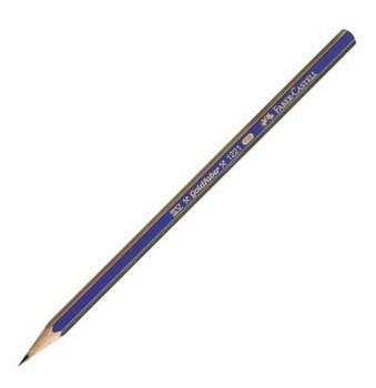 Goldfaber Graphite Pencil