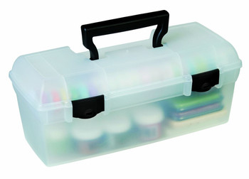 ArtBin Essentials Storage Box
