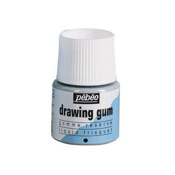 Pebeo Drawing Gum