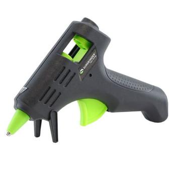 Mini Low Temperature Glue Gun