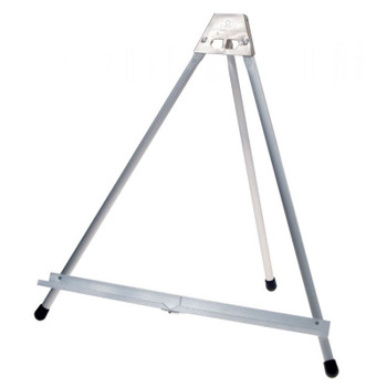 Economy Aluminum Table Easel