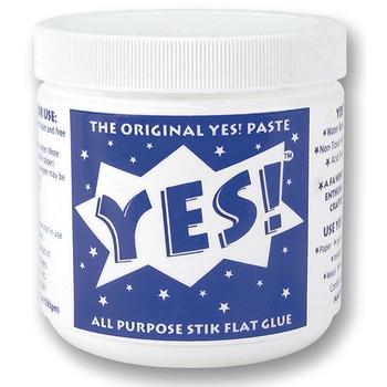 Yes! Paste, 16 oz
