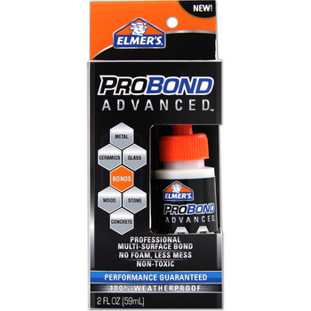 ProBond Advanced Adhesive