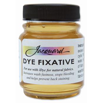 iDye Fixative 3 oz.