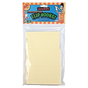 Create Your Own Flipbooks Pack