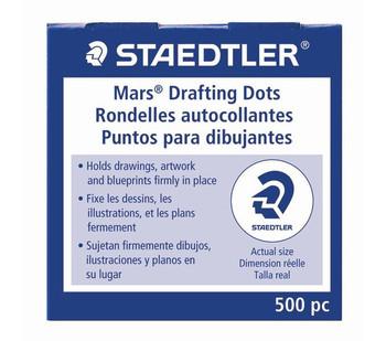 Staedtler Mars Drafting Dots