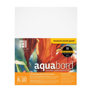 Ampersand Aquabord