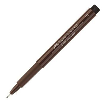 PITT Fine Artist Pens