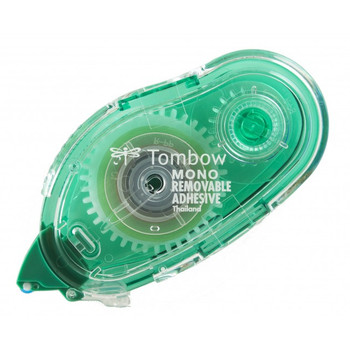 Tombow Mono Adhesive Dispenser