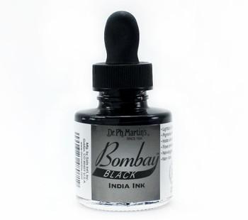 Bombay India Ink