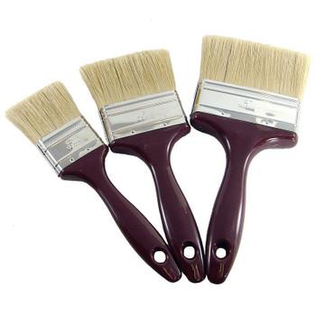 Princeton Gesso Brushes