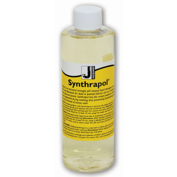 Jacquard Synthrapol, 8oz