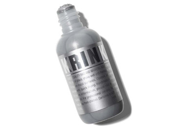 Krink K-60 Paint Markers