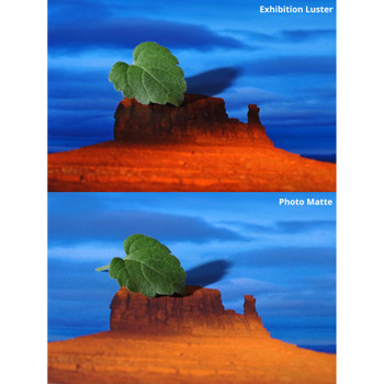 Moab Lasal Photo Paper