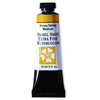 Daniel Smith Extra Fine Watercolors 15ml