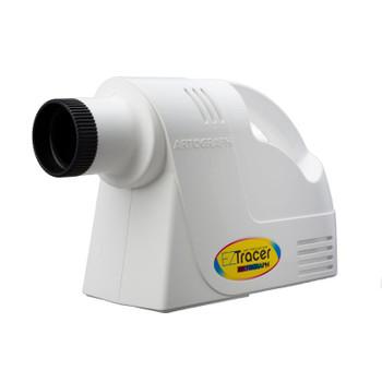 EZ Tracer Projector Box